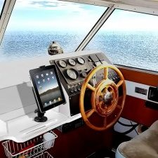 ipad_boat_mount-300x225